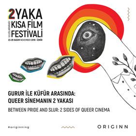 Gurur ile Küfür Arasında Queer Sinemanın 2 Yakası