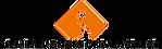 İzmir_Ekonomi_Üniversitesi_logo.png
