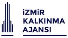 izmir-kalkinma-ajansi-izka-logo-vector.p