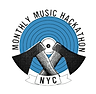 montly music hackathon.png