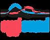 EygiSound_Logo-01.png
