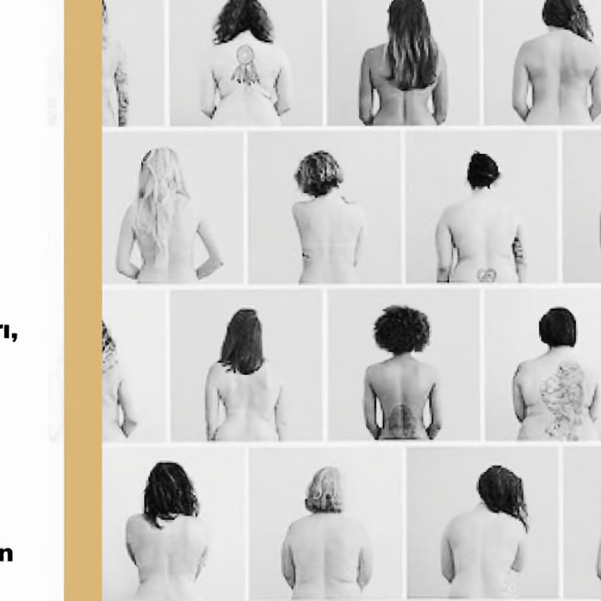 Ayın Konusu: Beden Politikaları, Kadın Bedeni ve Moda