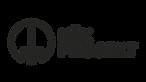 Kök_logo_siyah_slogansız.png