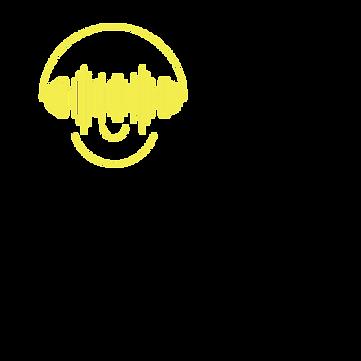 hackomusic3.png