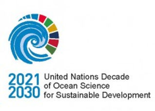 logo_decade_ocean_science_en.jpg