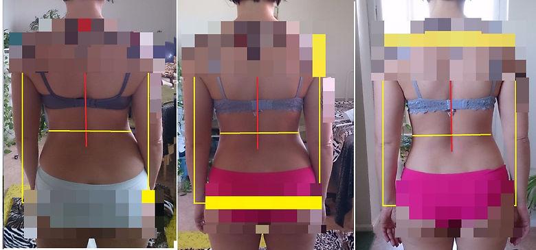 khgj_censored_2__2.jpg