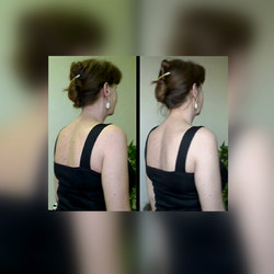 Better Shoulders And Neck