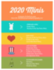 2020 minis.jpg