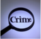 T4 Magnifying glass_edited.png