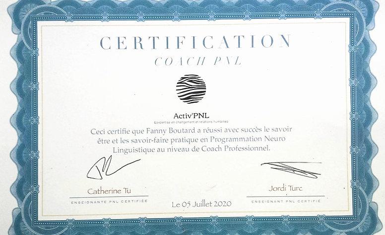 certification%20activ%20pnl_edited.jpg