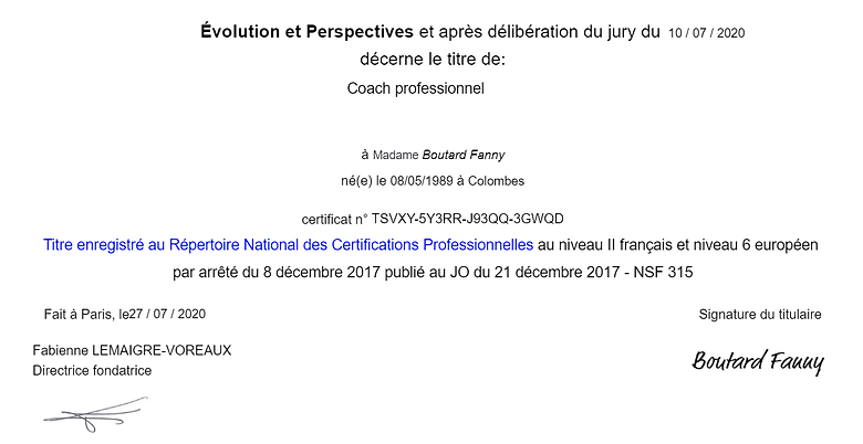 Diplome coach RNCP.png