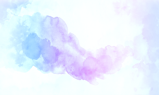Watercolor%20Stain%20Transparent_edited.