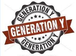 Arany megtakarítási program Y generációnak