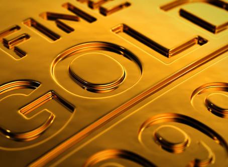 Valószínűleg az arany lesz az év slágerbefektetése