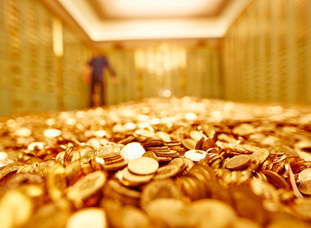 Reasons and Benefits You Need To Know When Investing In Gold
