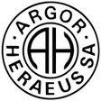 logo_argorheraeus.jpg