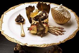 arany édesség.jpg