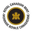 Eoyal Canadian Mint.jpg