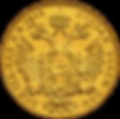 Arany dukát