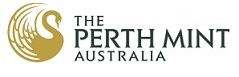 Perth Mint.jpg