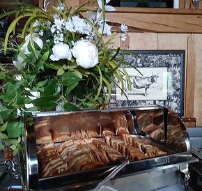 waffle bar 1.jpg