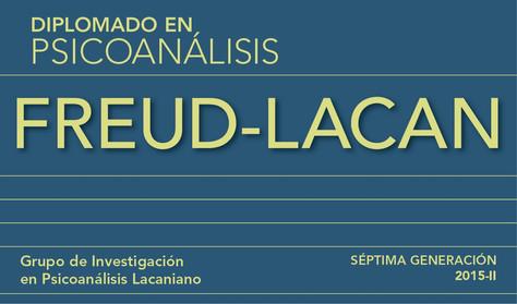 banner_diplomado psicoanalisis (1).JPG