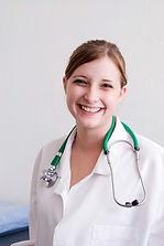 Female Doctor Perth GP, doctor northbridge perth