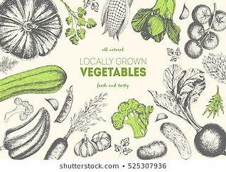 Locally Grown Veggies.jpg