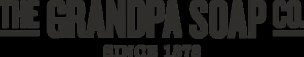 grandpas-logo.png
