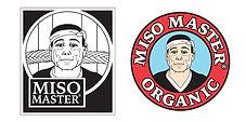 miso-master-logos-old-to-new-logos.jpg