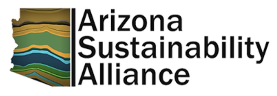 AZ Sustainability Alliance