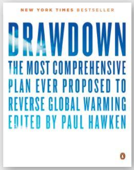 Drawdown Plan