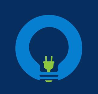 Energy Retrofit