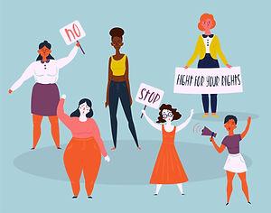 feminism protest.jpg