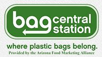 Plastic Bag Collection