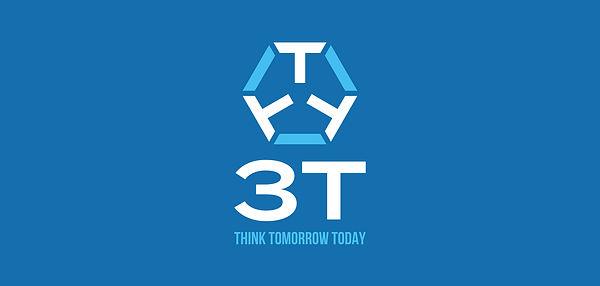 3T Secondary Logo.jpg