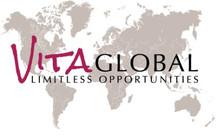 Vita-Global
