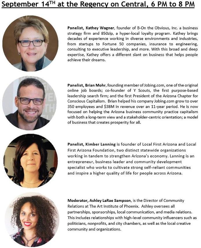 Sept 14 Panel jpg.JPG