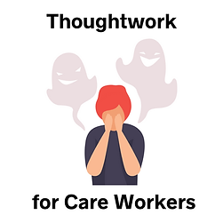 Thoughtwork for Careworkers ad.png