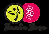Zumba_Zumba_logo.png