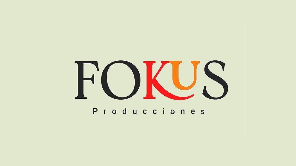 fokus jj3.jpg