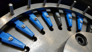 Highlands team achieves major prototype milestones