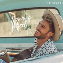 Flo Chase - Spinning Wheel
