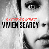 Vivien Searcy - Bittersweet