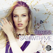 Georgina - Sail With Me