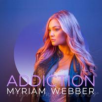 Myriam Webber - Addiction