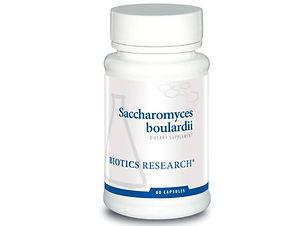 Saccharomyces Boulardii.JPG