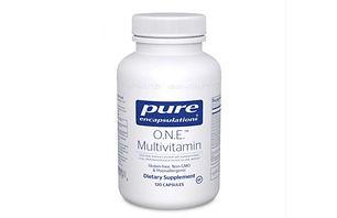 Multivitamin.JPG