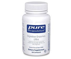 Digestive Enzymes.JPG