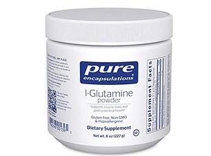 L-Glutamine.JPG